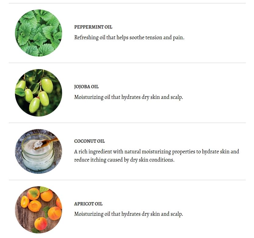 CBD-Daily-Serum-Ingredients. 2