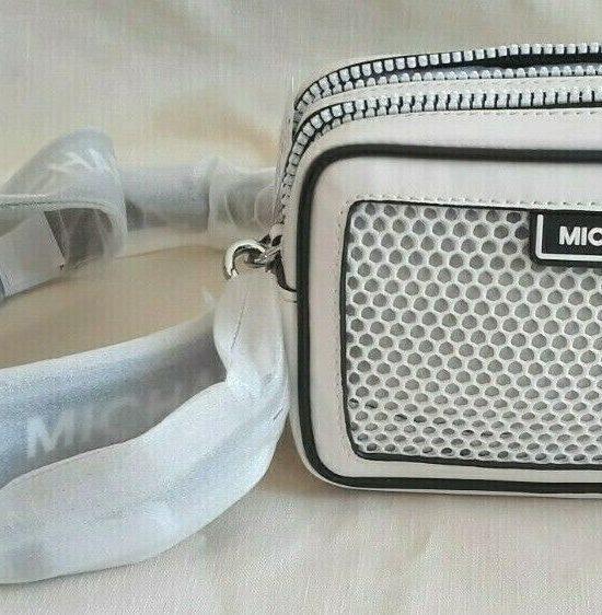 Michael-Kors-Danika-Sport-Small-Camera-Bag-Optic