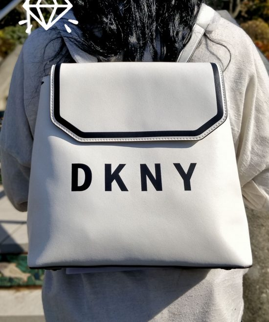 dkny-White-Jade-Flap-Backpack-ShopBrightSF-01