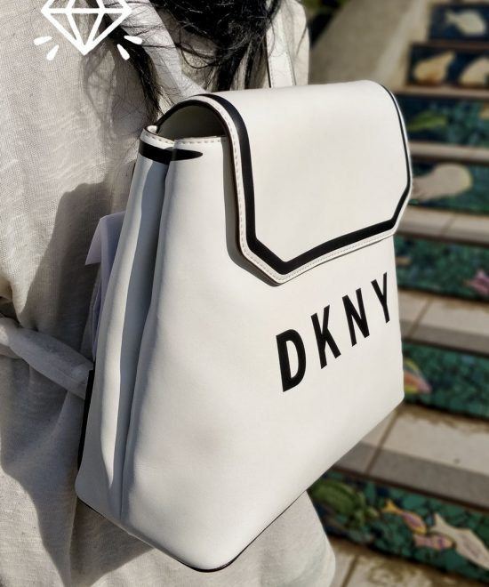 dkny-White-Jade-Flap-Backpack-ShopBrightSF