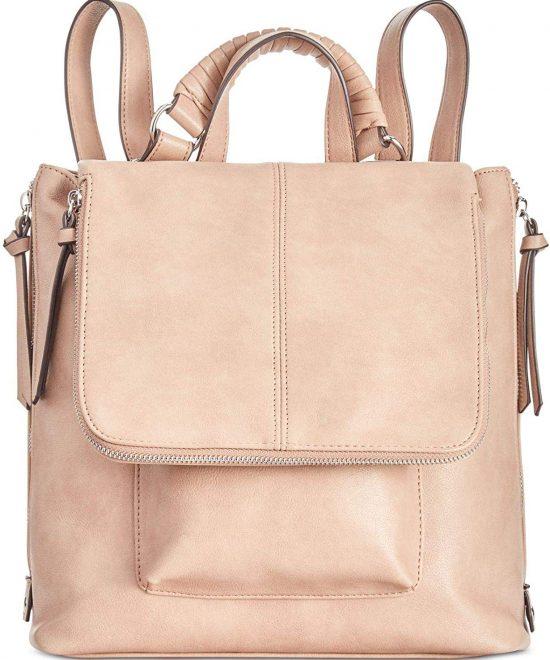 inc-international-concepts-elliah-backpack-vegan-leather-front