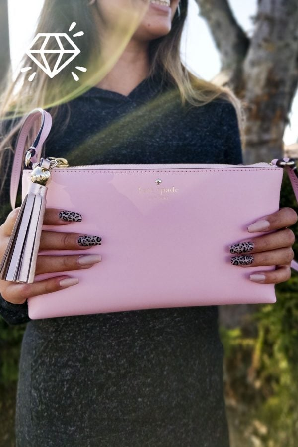 Kate-Spade-Pink-Crossbody-Bag