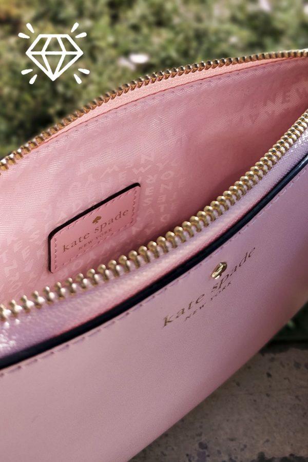 Kate-Spade-Pink-Crossbody-Bag-