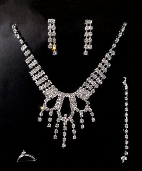 fashion-jewelry