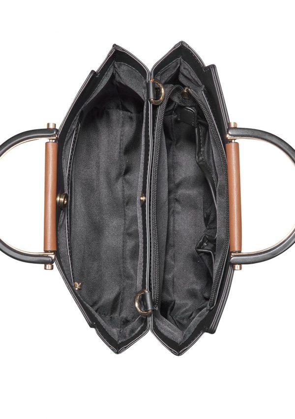 nine-west-arch-nemesis-satchel-cognac