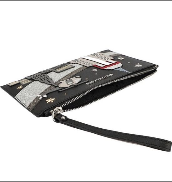 michael-kors-new-york-skyline-xl-clutch-wristlet